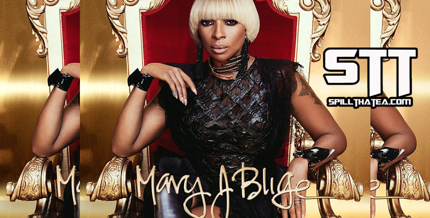 mary-j-blige-strength-of-a-woman-album-cover-art copy